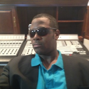 K-luve - Singer/Songwriter in Greensboro, North Carolina