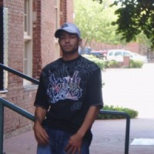 K-nine - New Age Music / One Man Band in Wichita, Kansas