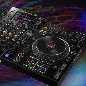 K-Space Music Services - DJ / College Entertainment in Bristol, Tennessee