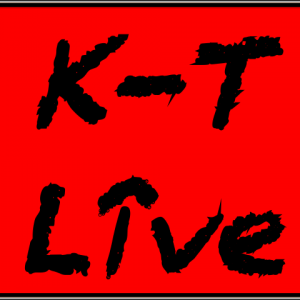 K-T Live - Cover Band in Cincinnati, Ohio