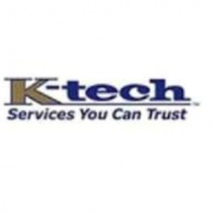 K-tech Kleening - Caterer in Weston, Wisconsin