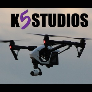 K5 Studios - Videographer / Video Services in Aurora, Colorado