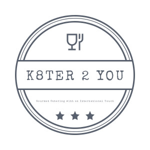 K8ter 2you - Caterer in San Francisco, California