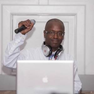K Beez Mobile DJ Service - Mobile DJ / DJ in Wilson, North Carolina