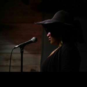 K. Jenay - Spoken Word Artist / Singer/Songwriter in South Holland, Illinois