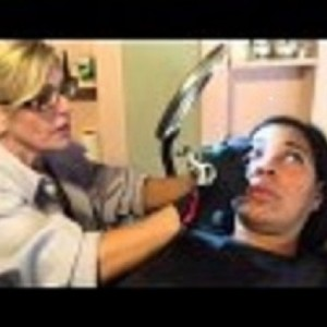 K.  Jordan, Permanent Makeup/Microblad. - Makeup Artist / Wedding Services in Palmerton, Pennsylvania