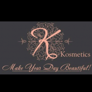 K kosmetics - Makeup Artist in Brick, New Jersey
