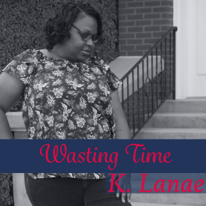 K. Lanae - Gospel Singer in Greenwood, Mississippi