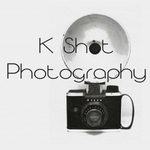 K Shot Photography