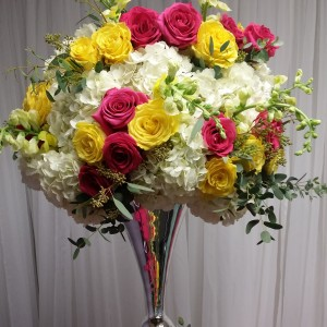 K Squared Events & Design - Wedding Florist / Wedding Services in Towson, Maryland