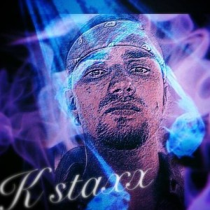 K staxx - Hip Hop Artist in Newark, New Jersey