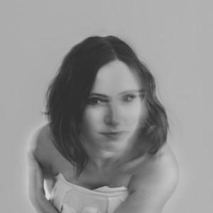 Ka-tya - Singer/Songwriter in New York City, New York