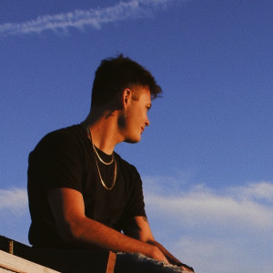 Ka! - Hip Hop Artist in Flagstaff, Arizona