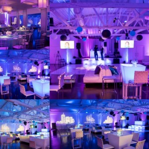 Kabe Magnolia Events - Event Planner in Los Angeles, California