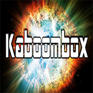 Kaboombox - Cover Band / Wedding Band in Virginia Beach, Virginia