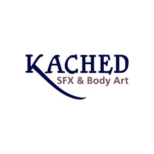 Kached - Face Painter / College Entertainment in Bloomfield, New Jersey