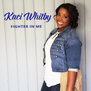 Kaci Whitby - Country Singer in Spanish Fork, Utah
