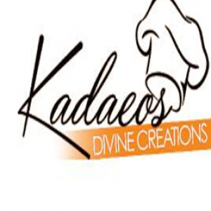 Kadaeos Divine Creations Catering - Caterer in Portsmouth, Virginia
