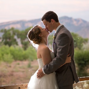 Kady D. Photography - Photographer / Portrait Photographer in Albuquerque, New Mexico