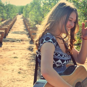 Kaelan Hoppe - Singer/Songwriter in La Mirada, California
