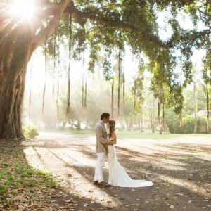 Kahahawai Photography - Wedding Photographer in Kapaa, Hawaii