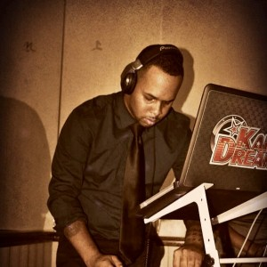 Kaii Dreams - DJ / Wedding DJ in Toronto, Ontario