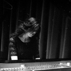 Kailey Miller Music - Pianist / Keyboard Player in Nashville, Tennessee