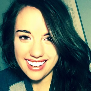 Kaitlyn May - Singing Pianist in St Louis, Missouri