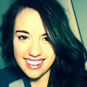 Kaitlyn May - Singing Pianist / Keyboard Player in St Louis, Missouri