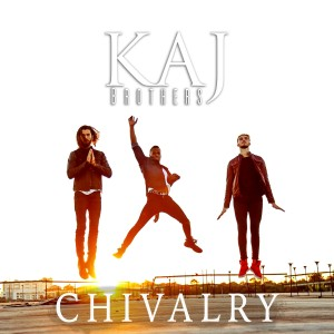 KAJ Brothers - Dance Band / A Cappella Group in Orlando, Florida