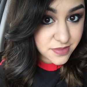 Kake Face Makeup Art - Face Painter / Makeup Artist in Austin, Texas