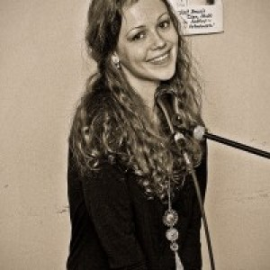 Kala Farnham - Pianist / Keyboard Player in Danielson, Connecticut