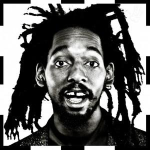 Kala Ra [Da ReaL] - Hip Hop Artist in Chicago, Illinois