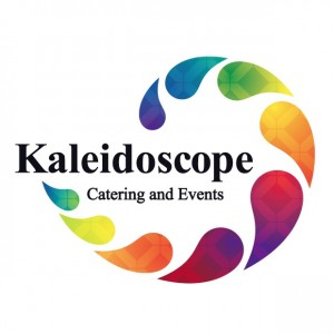 Kaleidoscope Catering and Events - Caterer in Jacksonville, Florida