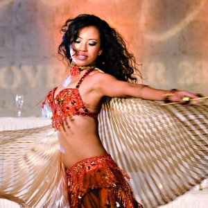 Kali Sundari BELLYDANCE - Belly Dancer / Middle Eastern Entertainment in Thousand Oaks, California
