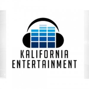 Kalifornia Entertainment - DJ / College Entertainment in Rochester, New York