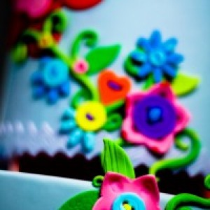 Kalli Cakes & Confections, LLC - Cake Decorator in Delaware, Ohio