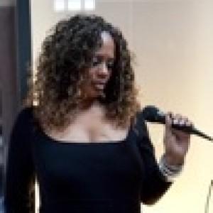 Kameelah - Spoken Word Artist in Roswell, Georgia