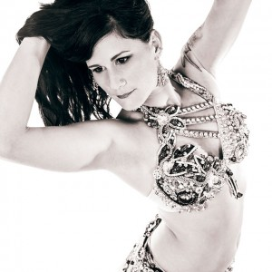 Kamilah Bellydance - Belly Dancer in Fort Myers, Florida