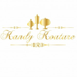 Kandy Kouture - Candy & Dessert Buffet in Houston, Texas