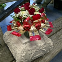 Kandy Kreations - Party Favors Company in Providence, Rhode Island