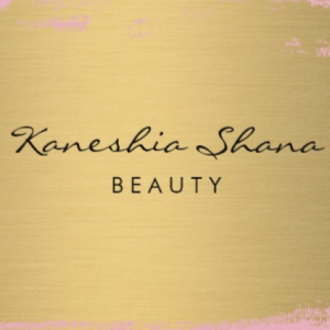 Kaneshia Shana Beauty - Makeup Artist / Prom Entertainment in Chantilly, Virginia