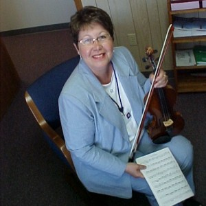 Kankakee Valley Chamber Musicians - String Quartet / Viola Player in Kankakee, Illinois
