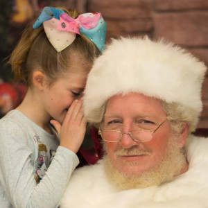 Kansas City Claus - Santa Claus / Holiday Entertainment in Kansas City, Missouri