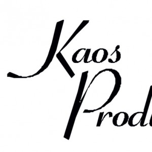 Kaos Productions - Innovative DJ Entertainment - Wedding DJ in Harrison, New York