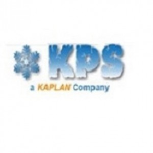 Kaplan Snow Removal - Chauffeur in Ingleside, Illinois