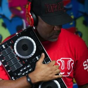 Kappaman Entertainment - DJ / Mobile DJ in Dallas, Texas