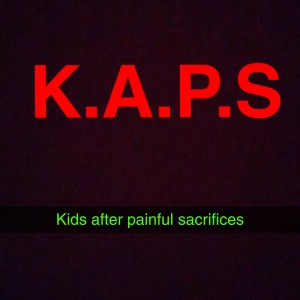 KAPS productions- music entertainers - Hip Hop Artist in Ogden, Utah