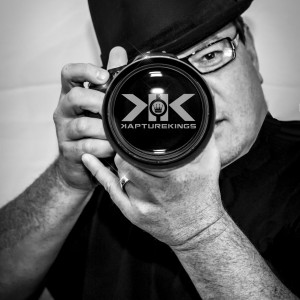 Kapture Kings Photography/Video Services