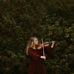 Classical, Celtic & Pop Violinist - Violinist in Los Angeles, California